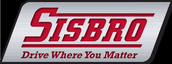 Sisbro Logo